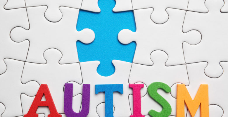 One of the most widespread myths is that vaccines cause autism. This myth started in 1998, when former U.K. doctor Andrew Wakefield published a study in The Lancet suggesting that autism might be triggered by MMR vaccines against measles, mumps, and rubella.