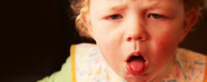 Whooping Cough (Pertussis) Vaccine