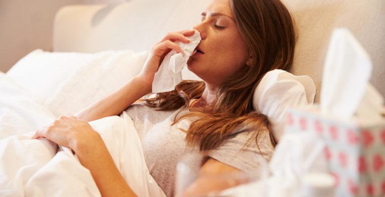 Pneumonia Vaccine Side Effects