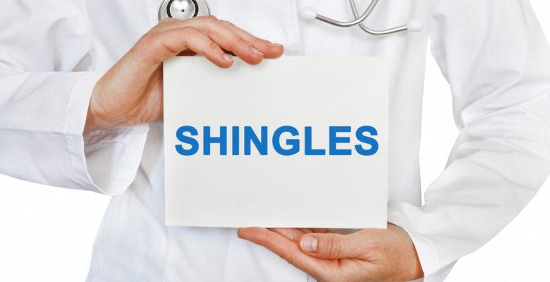 Shingles Vaccine Lawsuit