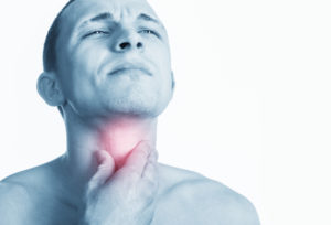Oral Cancer HPV Vaccine