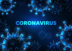 Coronavirus Vaccine Lawsuit