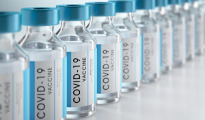 Norway Investigates 23 Deaths Soon After COVID Vaccine