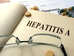 Hepatitis A Vaccine Lawsuit